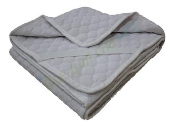 Полотенца махровые из иваново интернет магазин